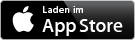 Download_on_the_App_Store_Badge_DE_135x40.png - 5.45 kb